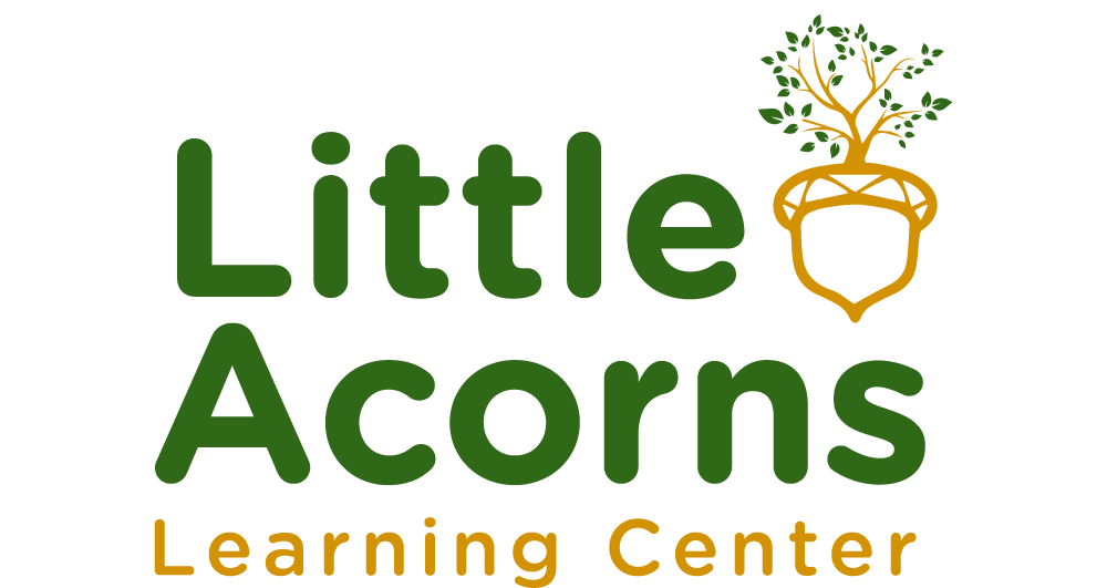 Little Acorns Learning Center